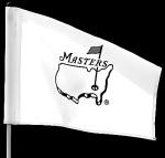MastersFlag