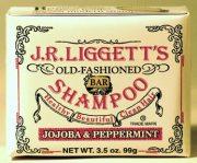 JRLiggetsJojoba&Peppermint