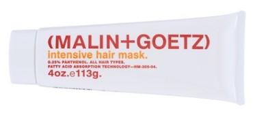 Malin+GoetzIntsensiveHairMask