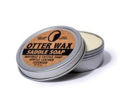 OtterWaxSaddleSoap