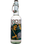 RogueSpruceGin