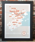 TheseAreThingsBostonNeighborhoods