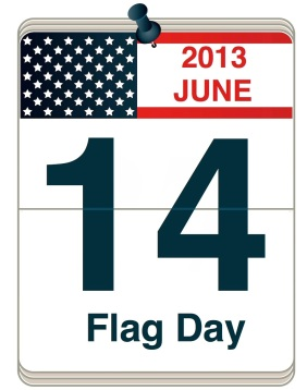 FlagDayImage